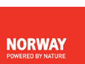 accreditation-Visit Norway.png