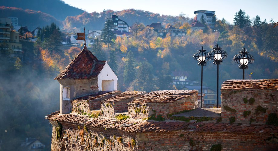 Tour To Hungary Wellness Vacation With Freedom Holidays