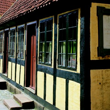childhood home of hans christian andersen, odense_original 1_1_156