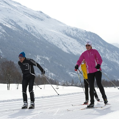 cross-country skiing_cr_michael portmann (1)