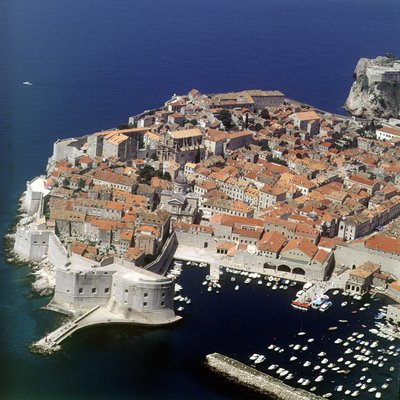 Multi-Activity Holiday in Croatia - Croatia Tour Packages from India