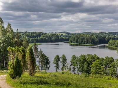 Baltic Outdoors - Europe Holiday Packages
