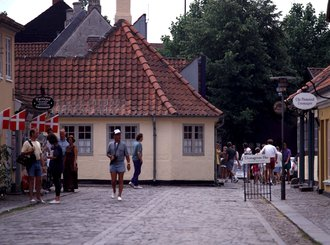house of hans christian andersen, odense_original 1_1_78
