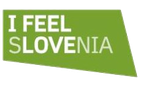 accreditation-i_feel_slovenia.png