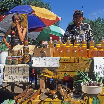 med and bee honey for sale (header ) - Europe travel packages from India
