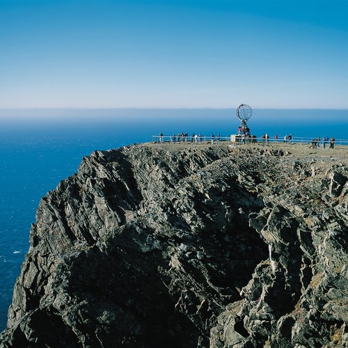 North Cape /Lapland - Norway Tour Packages from India
