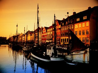nyhavn new harbour_original 1_1_162