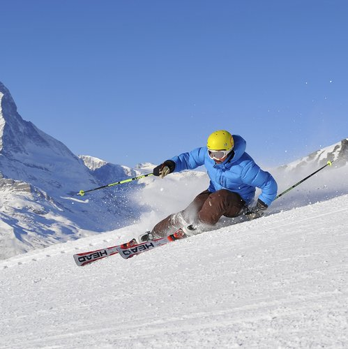 ski and snowboard_cr_michael portmann (2)