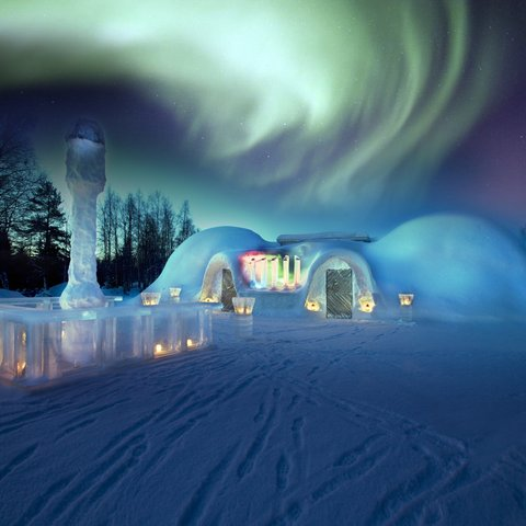 snowland-igloo-restaurant-northern-lights-rovaniemi_9294