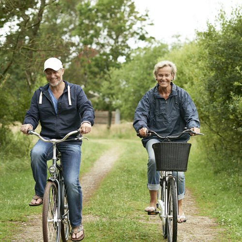 The Ultimate Destination for Cycling Holidays. Safe, Easy and Great Fun - Denmark tour Packages