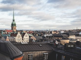 tuukka_ervasti-roof_top_tour_-2260