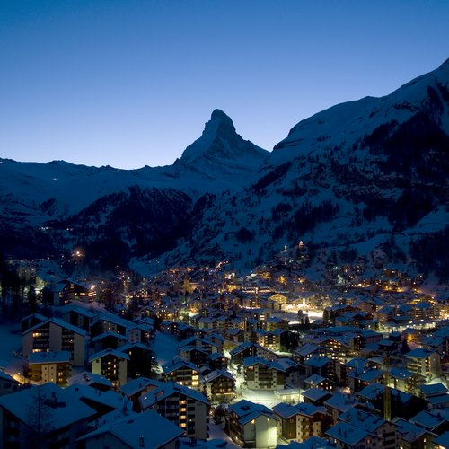 village_cr_kurt müller (1)zermatt